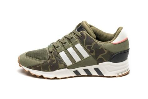 asphaltgold-adidas-originals-eqt-support-rf-olive-camo-1.jpg