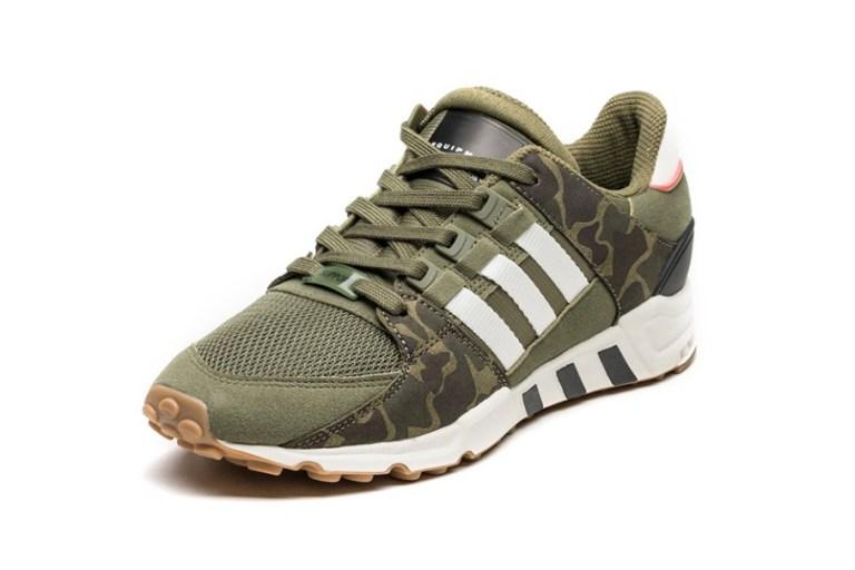 asphaltgold-adidas-originals-eqt-support-rf-olive-camo-2.jpg