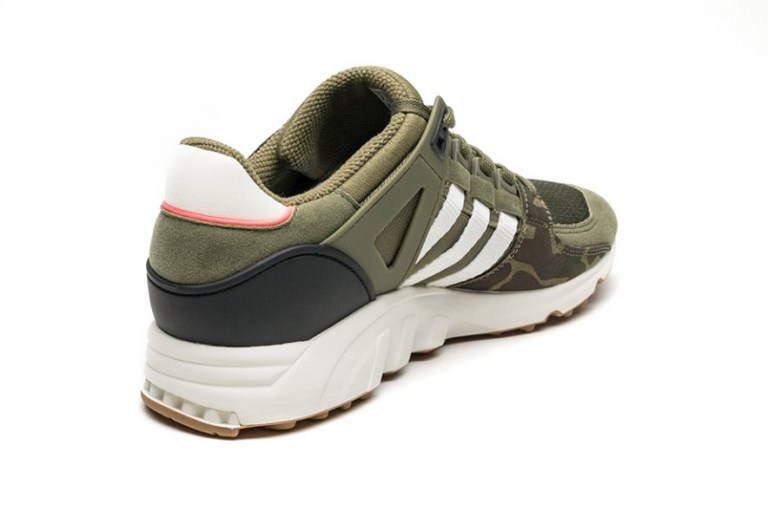 asphaltgold-adidas-originals-eqt-support-rf-olive-camo-3.jpg