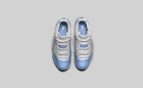 blu113