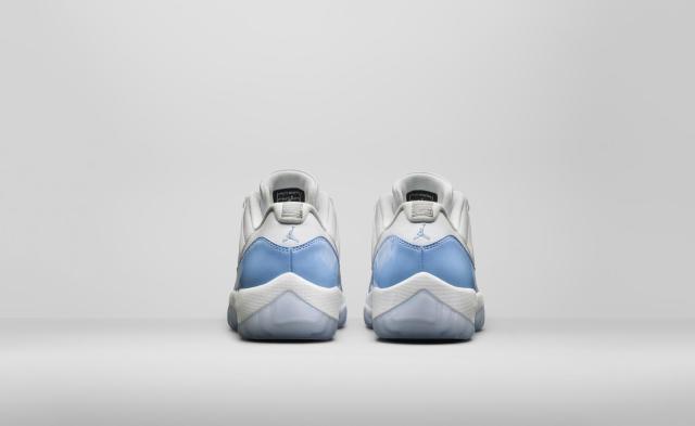 blu115