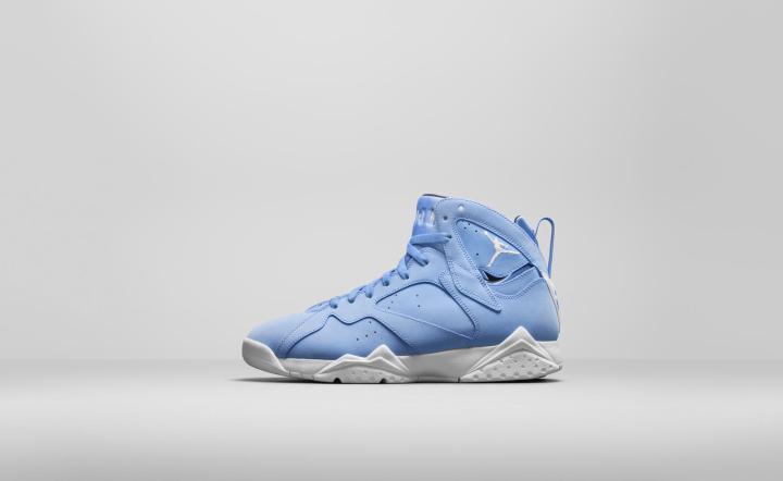 blue7