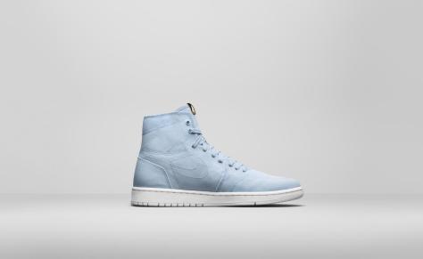 bluede