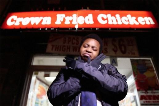 chicken-connoisseur-elijah-quashie-pengest-munch-ep-15-new-york-spesh-asap-bari-0000