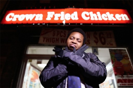 chicken-connoisseur-elijah-quashie-pengest-munch-ep-15-new-york-spesh-asap-bari-0000