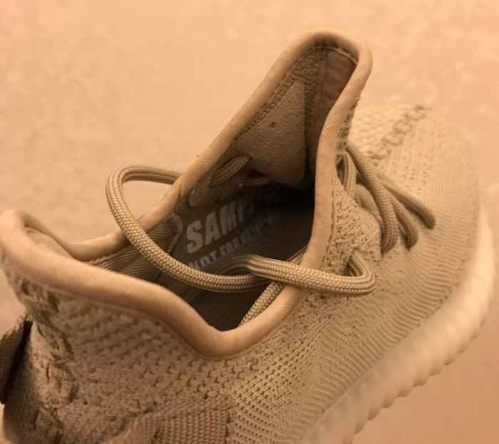 earth-adidas-yeezy-boost-350-v2-sample.jpg