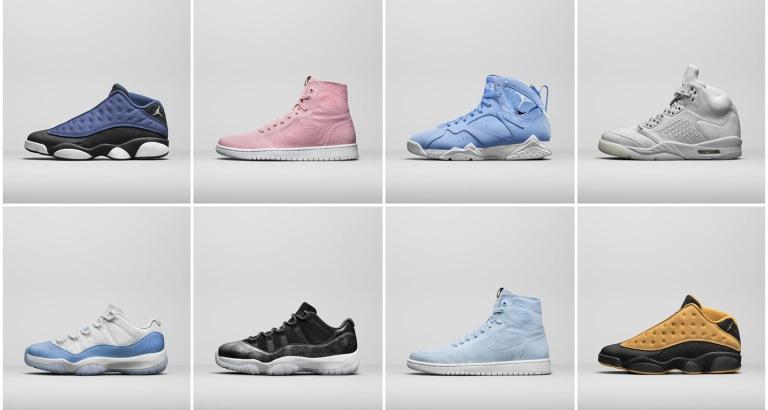 Jordan-Brand-Summer-2017.jpg