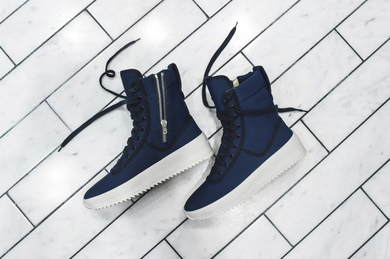 kith-fear-of-god-military-sneaker-004.jpg