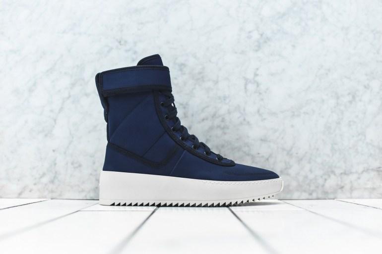 kith-fear-of-god-military-sneaker-1.jpg
