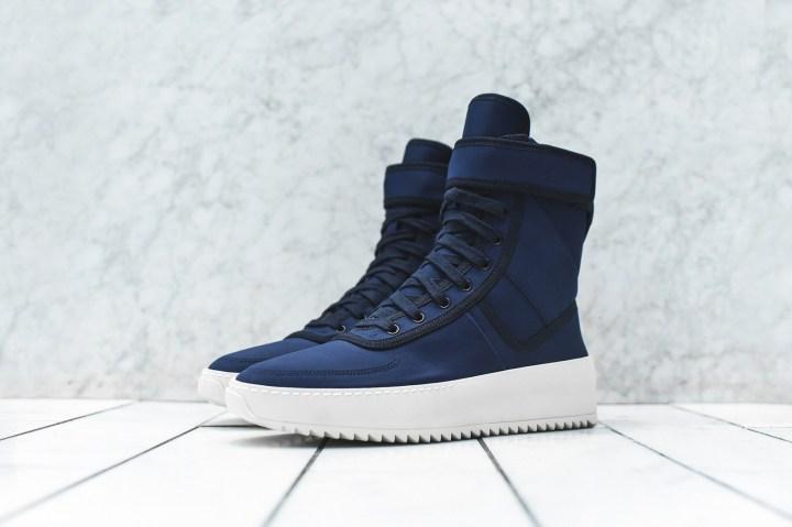 kith-fear-of-god-military-sneaker-2.jpg