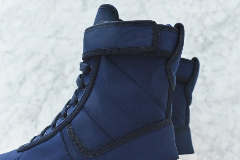 kith-fear-of-god-military-sneaker-3.jpg