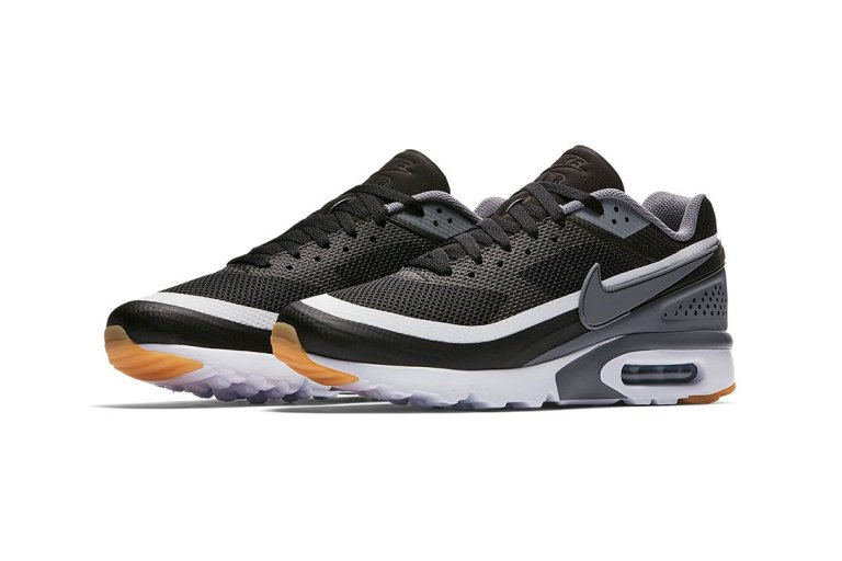 nike-air-max-bw-ultra-2017-spring-summer-1.jpg