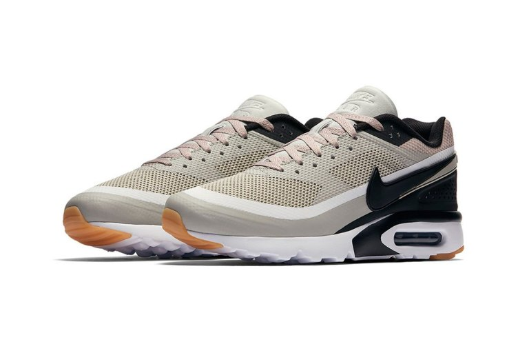 nike-air-max-bw-ultra-2017-spring-summer-2.jpg