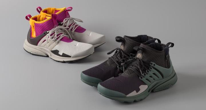 Nike-Air-Presto-Mid-SP