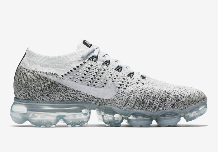 nike-vapormax-oreo-official-images-1.jpg