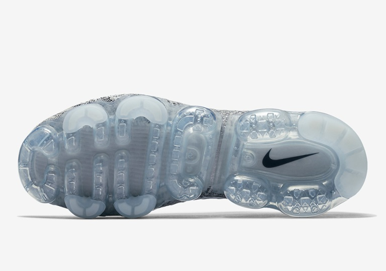 nike-vapormax-oreo-official-images-3.jpg