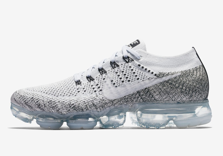 nike-vapormax-oreo-official-images-5.jpg