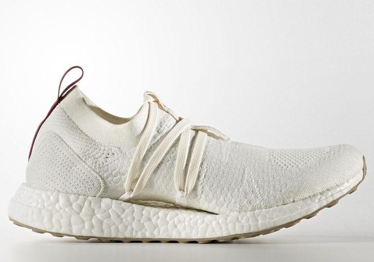 parley-stella-mccartney-adidas-ultra-boost-x-2.jpg