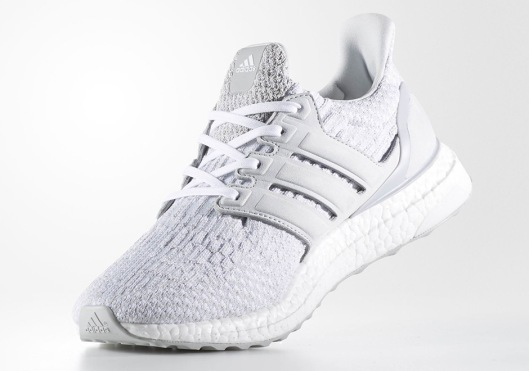 reigning-champ-adidas-ultra-boost-white-release-date-2.jpg