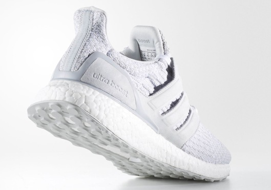 reigning-champ-adidas-ultra-boost-white-release-date-3.jpg
