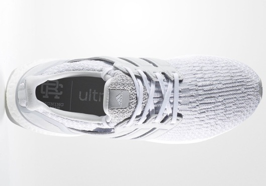 reigning-champ-adidas-ultra-boost-white-release-date-4