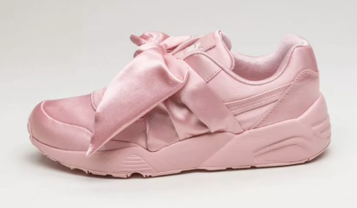 rihanna-puma-fenty-bow-sneakers