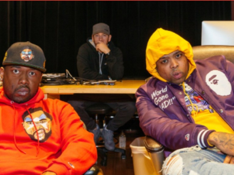 westside-gunn-and-conway
