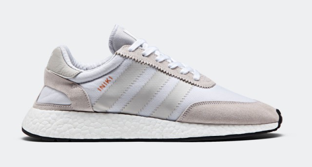 adidas-iniki-grey-white-profile