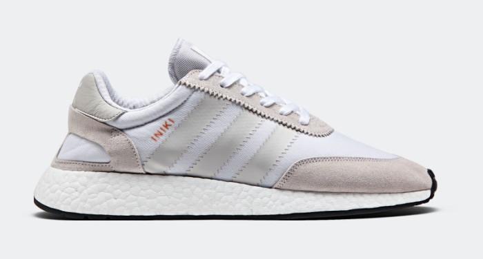 adidas-iniki-grey-white-profile