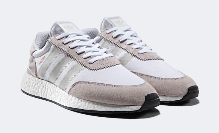 adidas-iniki-grey-white