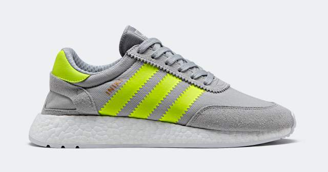 adidas-iniki-grey-yellow
