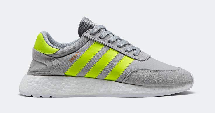 adidas-iniki-grey-yellow