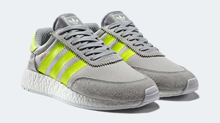 adidas-iniki-yellow-grey.jpg
