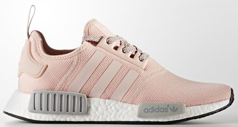 adidas-NMD-R1-Vapour-Pink-Pack-.jpg