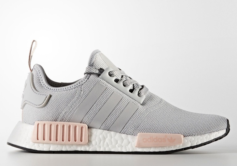 adidas-nmd-womens-grey-pink-by3058-1.jpg