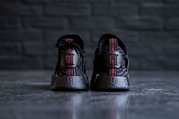 adidas-nmd-xr1-core-black-core-red-07