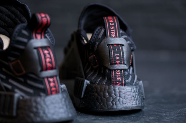 adidas-nmd-xr1-core-black-core-red