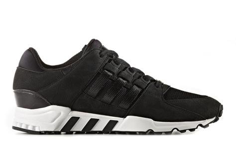adidas-originals-eqt-equipment-support-rf-core-black-ftwr-white-bb1312.jpg