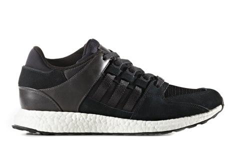 adidas-originals-eqt-equipment-support-ultra-boost-core-black-ftwr-white-ba7475