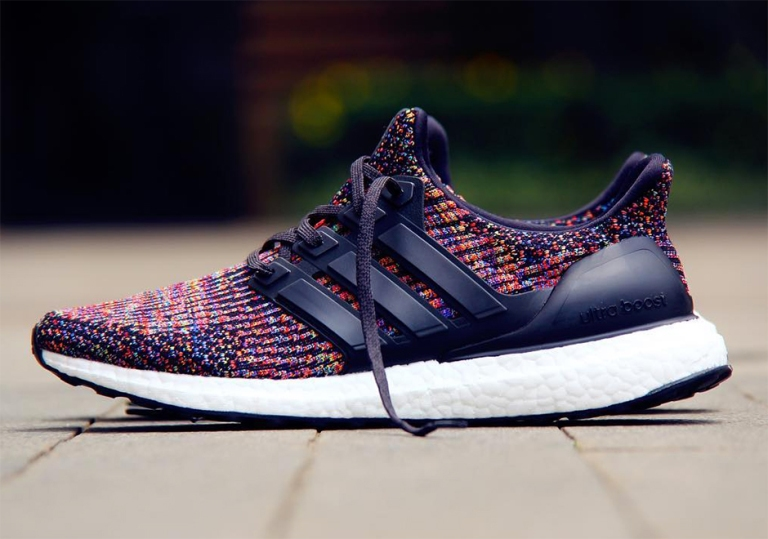 adidas-ultra-boost-multi-color-sample-1.jpg