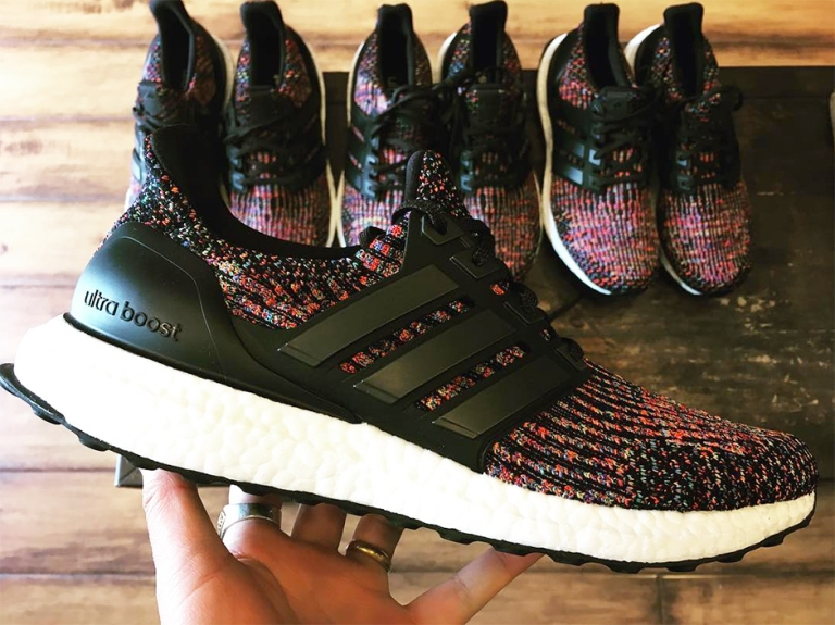 adidas-ultra-boost-multi-color-sample-2.jpg