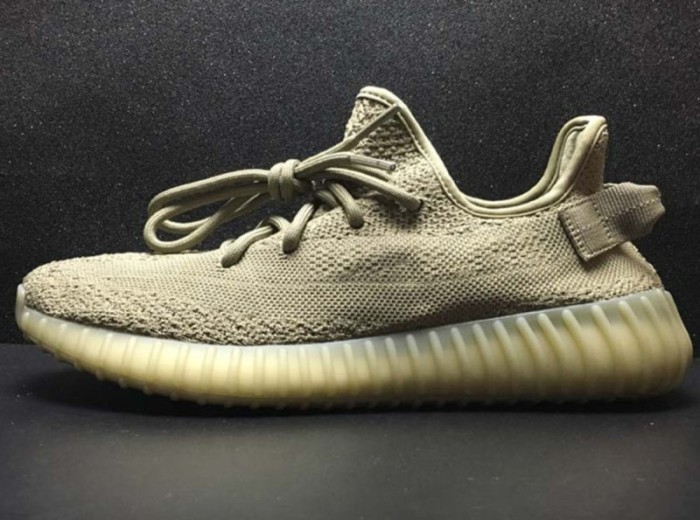 adidas-yeezy-boost-350-v2-da9572-dark-green-profile.jpg