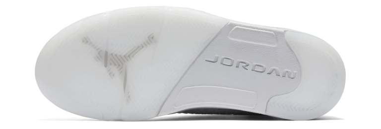 air-jordan-5-3premium-pure-platinum.jpg
