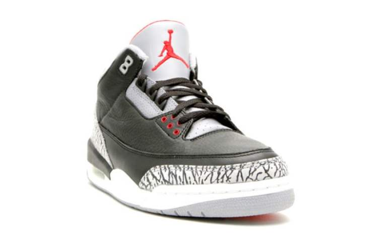 black-cement-air-jordan-3-nike-air-angle-2018-854262-001.jpg