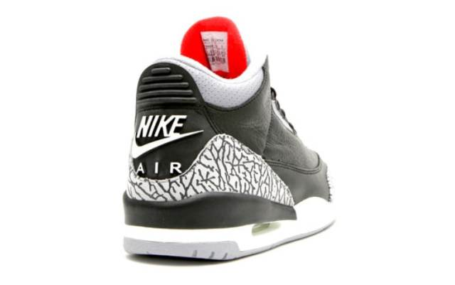 black-cement-air-jordan-32-nike-air-angle-2018-854262-001.jpg