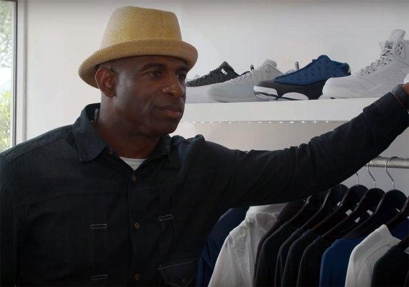 deion-sanders-complex-sneaker-shopping