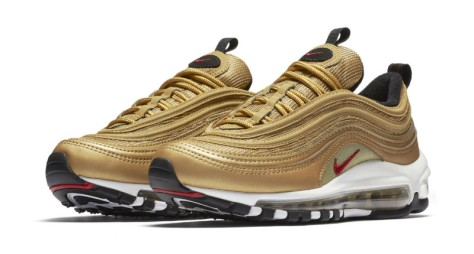 gold-nike-air-max-97-gs.jpg