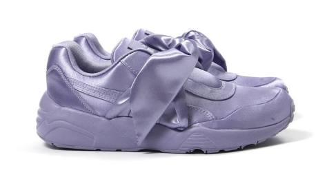 lavender-puma-rihanna-bow-sneakers.jpg