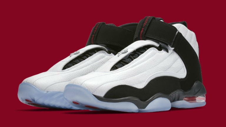 nike-air-penny-4-white-black-true-red-release-date-864018-101