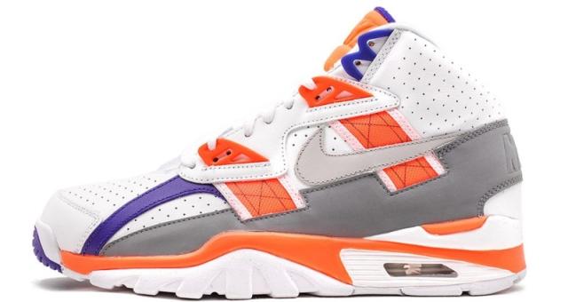 Nike-Air-Trainer-SC-High-Auburn-.jpg
